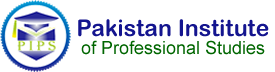 Pakistan Institute of Professional Studies